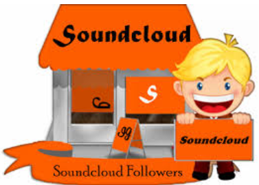 soundcloud followers guide